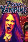 7 Sins of the Vampire (2013)