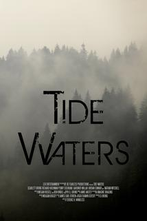 Tide Waters