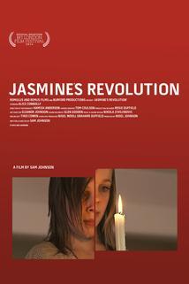 Jasmine's Revolution