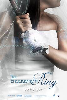 The Engagement Ring ()