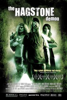 The Hagstone Demon