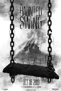 The Haunted Swing