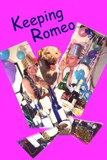 Keeping Romeo