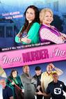 Mom, Murder & Me (2014)