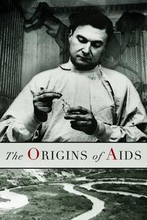 Les origines du SIDA