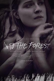 Into the Forest ()