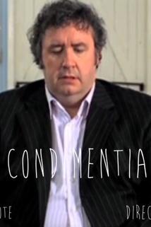 Condimentia