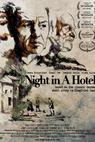 Night in a Hotel (2012)
