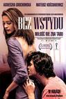 Beze studu (2012)
