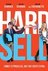Hard Sell (2014)