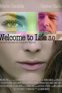 Welcome to Life 3.0