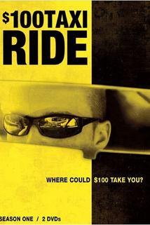 $100 Taxi Ride