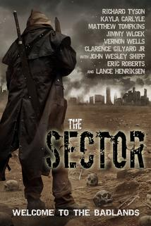The Sector  - The Sector