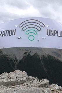 Operation Unplugged