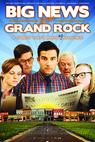 Big News from Grand Rock () (2014)