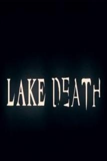 Lake Death