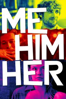 Me Him Her ()