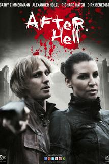 After Hell