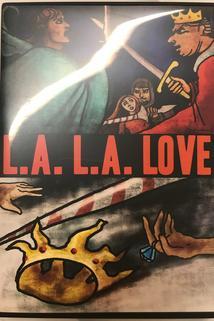 L.A. L.A. Love