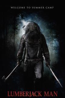 Lumberjack Man ()