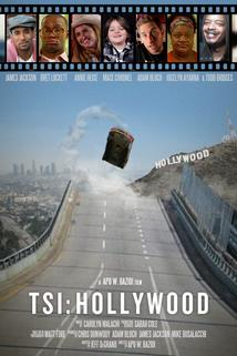 TSI: Hollywood