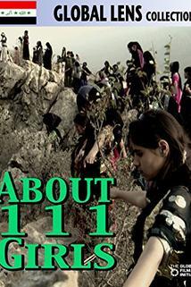 111 dívek