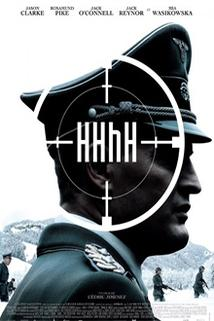 Smrtihlav  - HHhH