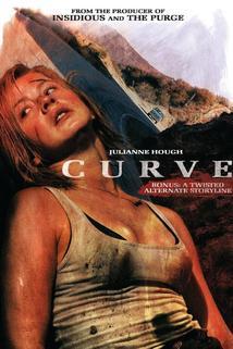 Curve ()  - Curve ()