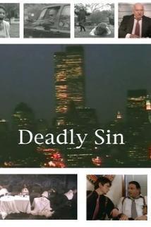 Deadly Sin  - Deadly Sin