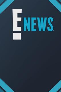 E! News International