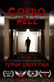 Condo Hell