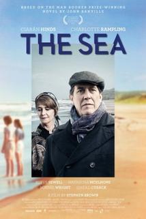 Plakát k filmu: Moře