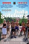 Hata Göteborg (2007)