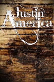 Justin America