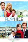 Play Nice (2013)