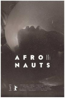 Afronauts