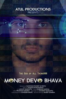 Money Devo Bhava