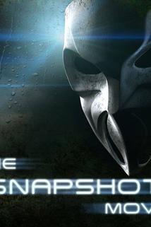 The Snapshot Movie