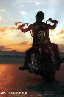 Godsmack: Good Times, Bad Times - 10 Years of Godsmack