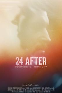 24 After