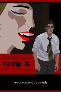 Vamp X