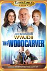 The Woodcarver