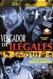 Vengador de ilegales