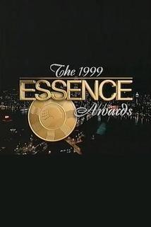 1999 Essence Awards