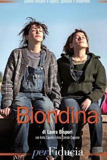 Biondina