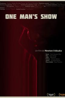 One Man's Show