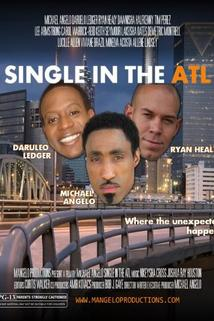 Single in the ATL