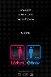 The Ladies & The Gents
