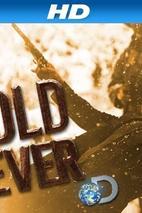 Plakát k filmu: Gold Fever