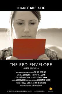 The Red Envelope